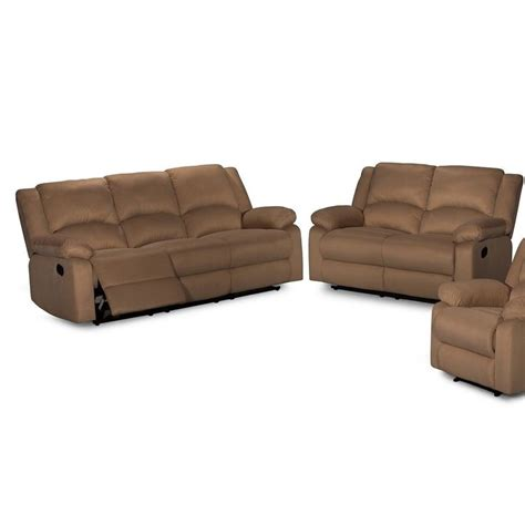 microfiber reclining sectional 1000 ideas about reclining sofa on pinterest craftsman