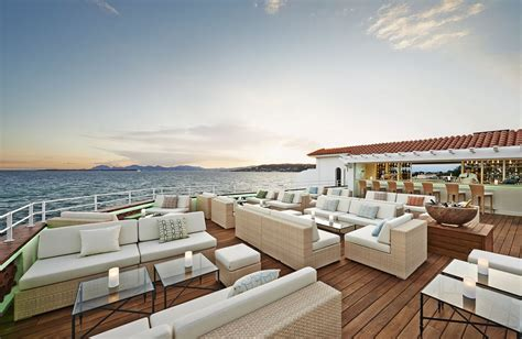 hotel du cap eden roc best luxury hotels in cannes