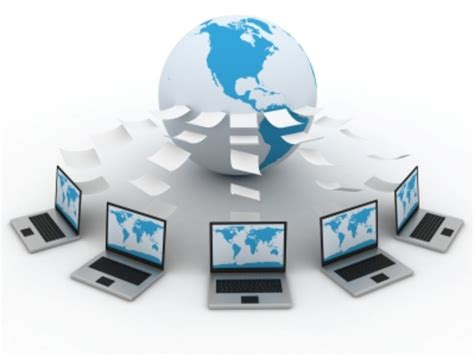 7 grandes ventajas de la Educación virtual para tu empresa