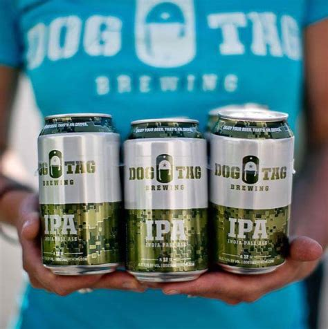 tag brewing tag brewing signs partnership with pabst brewing company