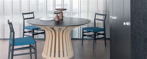 cassina arredamenti cassina arredamenti mobili poltrone tavoli e sedie