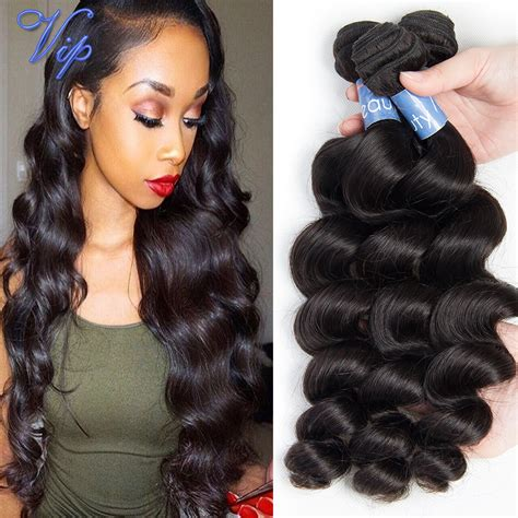 weave hairstyles braziluan body wave hair aliexpress com buy 7a brazilian virgin hair loose wave