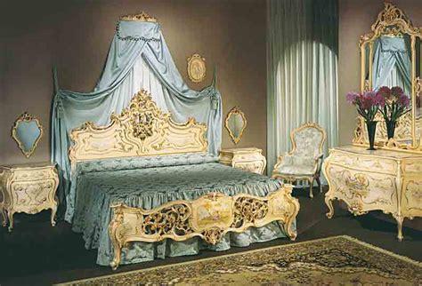 da letto veneziano barocco torna alla lista prev next