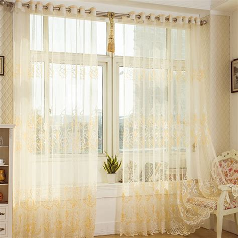 Windows Curtains Design Inspiration Fancy Drapes For Living Room Attractive Design Inspiration Gt Ntvod Picture Collection