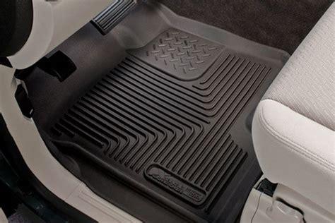Husky Liner Floor Mats Best Price by Husky Liners Floor Liners Floor Mats Car Floor Autos Post