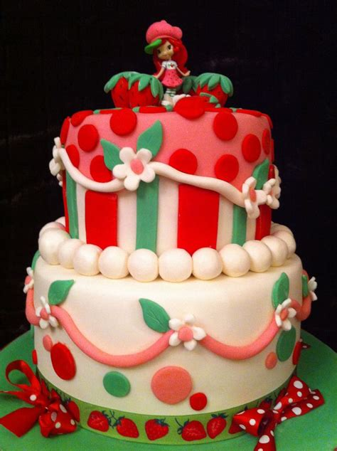 Strawberry Shortcake Baby Shower Theme by Pin By Shannon Tomlin On Baby Shower Ideas