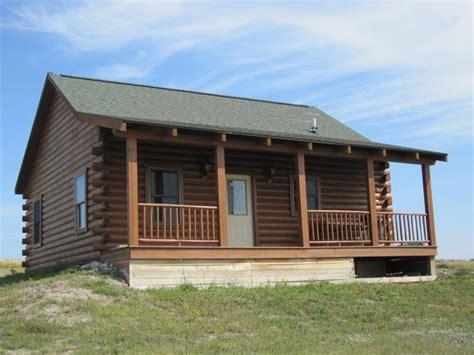 South Dakota Court Search Sold Land Near 65 Sue Court Java South Dakota 57452 Lake Property W House
