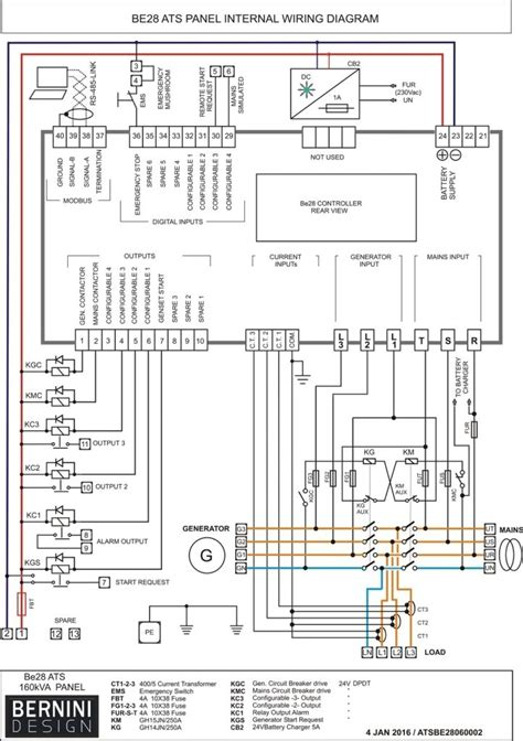 installation diagram lnl 1320 wiring diagram 23 wiring diagram images