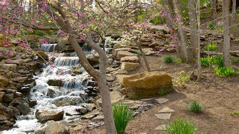Kansas City Botanical Gardens Overland Park Arboretum And Botanical Gardens In Overland Park Kansas Expedia Ca