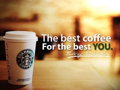 Oriya Coffee starbucks історія легенди історія старбакс час пити каву