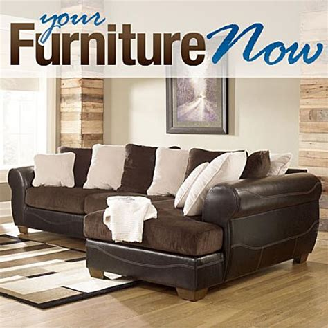 Couches In Los Angeles your furniture now in los angeles ca yellowbot