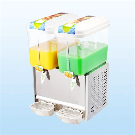 Juice Dispenser Machine china juice dispenser china juice dispenser juice machine