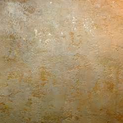 faux finish paint faux by kathy decorative finish of the month decorative