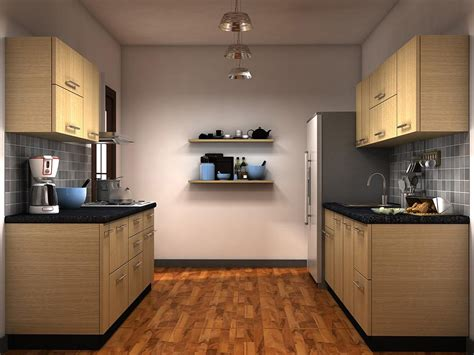 modular kitchen interiors modular kitchen designs