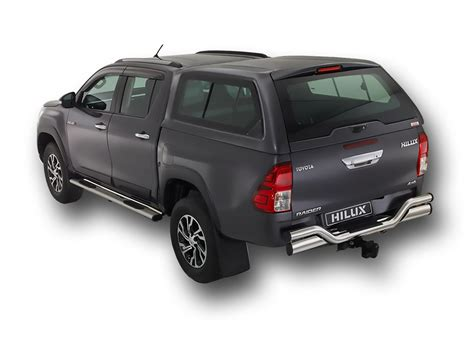 Hilux Awning by Toyota Hilux Canopies Fibre Glass Steel Aluminium