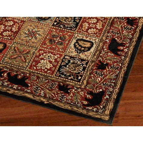 lodge rugs on sale lodge rugs on sale rugs ideas