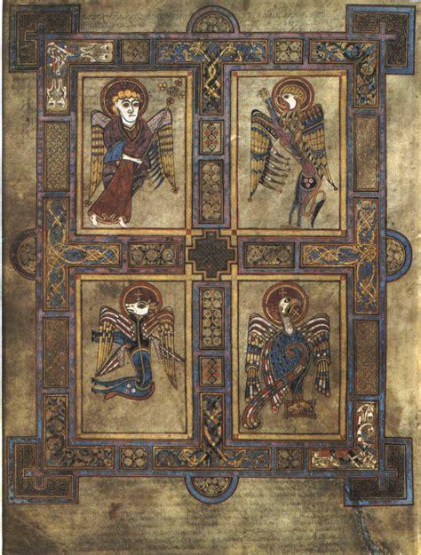 file kellsfol027v4evang jpg wikimedia commons