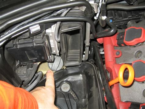 service manual electric power steering 2009 audi q7 interior lighting used audi q7 3 0 tdi s8 how to check power steering fluid and replace air filters audiworld forums
