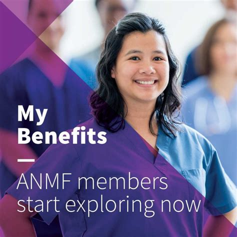 members home page australian nursing midwifery