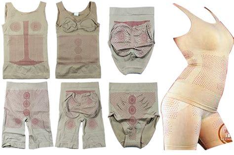 Monalisa Slimming Suit Asli monalisa slimming suit 11street malaysia