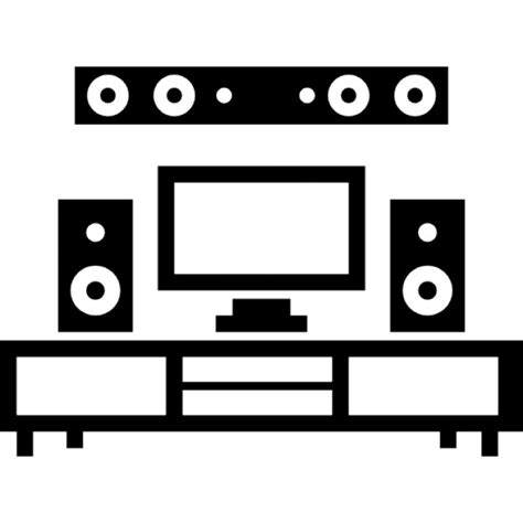 home theater vectors photos and psd files free
