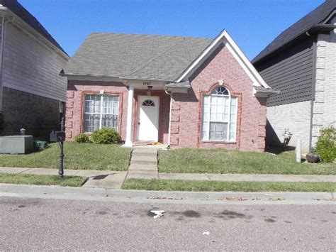 6862 shorey cordova tennessee 38018 reo home details