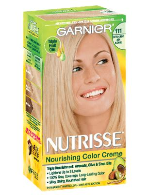 white chocolate hair color gallery garnier nutrisse white chocolate hairstyle