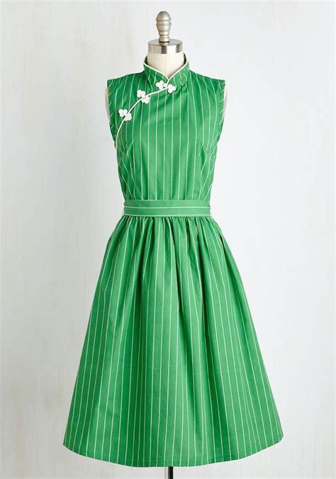 Dress Lone Koreanstyle best 25 club dresses ideas on vegas