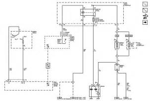wiring diagram loom a steering wheel switch for the radio with steering wheel