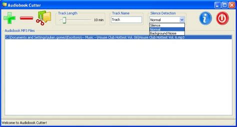 download mp3 cutter for windows 10 mp3 cutter for windows 10 windows download