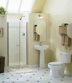 information about average cost of bathroom remodeling