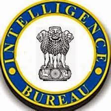 intelligence bureau sa intelligence bureau ib recruitment 2014 for personal