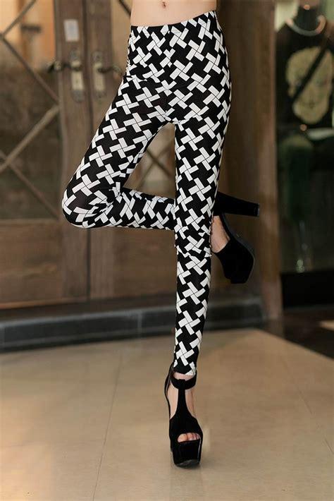Legging Panjang Motif Wanita legging wanita import motif terbaru model terbaru jual murah import kerja