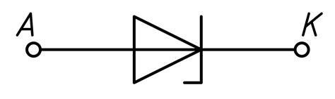 diode zener wiki file diode zener en a k svg wikimedia commons