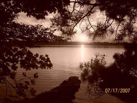 franklin lake cground eagle river wi good reviews