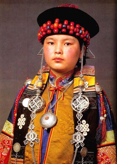 len impressionen mongolen www imgkid the image kid has it