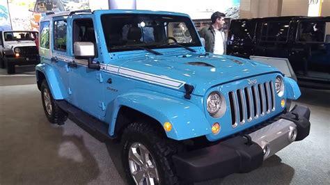 chief jeep wrangler 2017 2017 jeep wrangler chief
