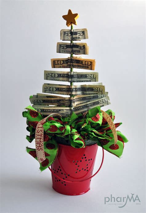 images of christmas money christmas money tree the pharma