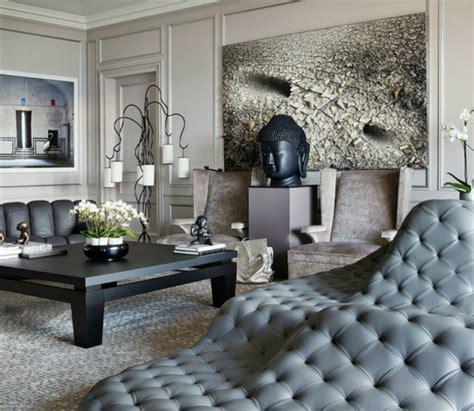 modern living room ideas  modern living room ideas