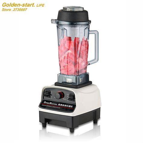 Blender Mixer Juicer Electric Stick Blender Blender Mixer Juicer Grinder Food Processor Tvoya Strahovka Ru