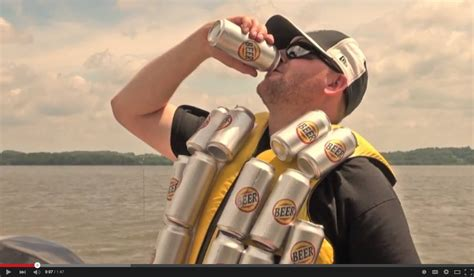 drinking boat don t drink and boat youtube