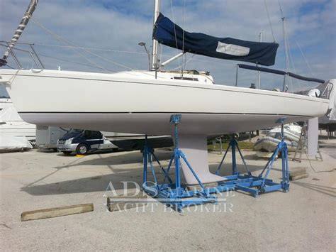 j boats danmark 2002 j boats j 80 power new and used boats for sale