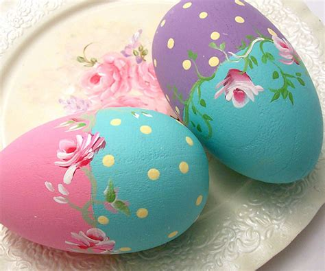 20 best easter egg designs ideas that you can try in 2016