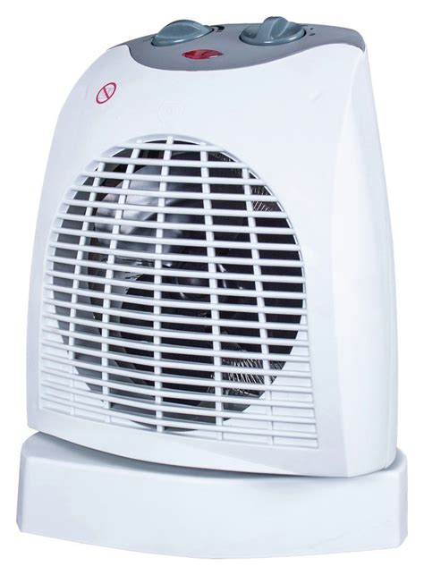 fan heaters for sale sale on silentnight 2kw upright fan heater silentnight
