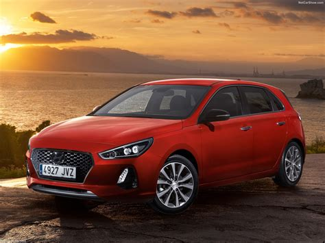 Hyundai Garages Ireland by Focus2move Philippines Auto Sales 2016 Facts Data