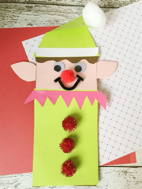 Paper Bag Crafts For Preschool - 1000 ideas about paper bag crafts on paper