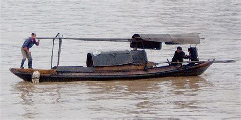 traditional fishing boat names san wikipedia