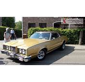 TopWorldAuto &gt&gt Photos Of Mercury Montego Coupe  Photo