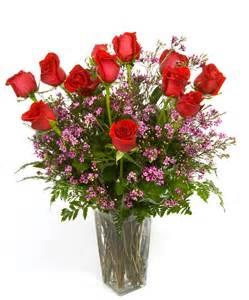 dozen roses one dozen roses