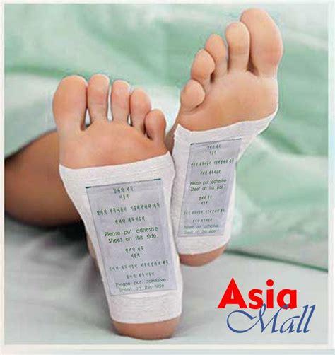 Detox Foot Patch Original by Original Detox Foot Patch End 7 18 2016 1 15 00 Pm Myt
